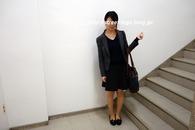 24歳生保営業さん_01
