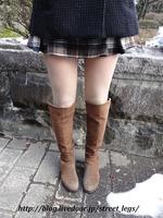 19歳美少女さん_2