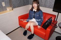22歳服飾系大学生、梨沙ちゃん_03