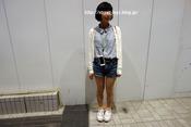 20歳大学3年生さん_01