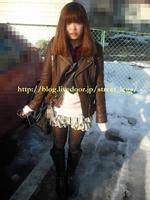 20歳学生さん_1