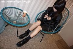 晶ちゃん_01