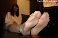 ふみかちゃん_09