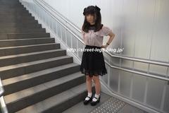 20歳大学生の子_01