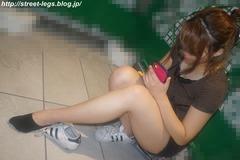 はるちゃん_08