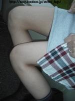 25歳主婦さん_14