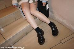 21歳服飾大学生_04