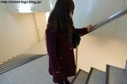 21歳大学生、芽依ちゃん_01