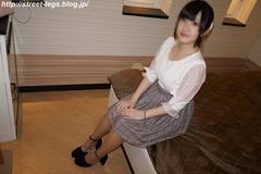 史緒里ちゃん_03