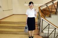 夏季短期バイト19歳大学生_001