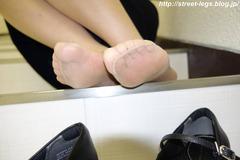 22歳調理専門学生の子_09