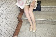 28歳主婦さん_05