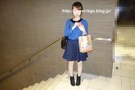 19歳大学生さん_01