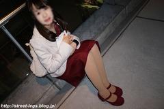 大学生4年生の子_04