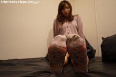 まおちゃん_09