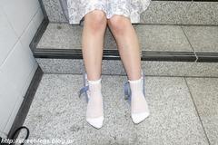 遥香ちゃん_04