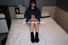22歳服飾系大学生、梨沙ちゃん_09