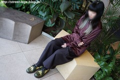 繭ちゃん_01