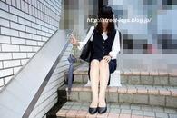 23歳不動産営業さん_04