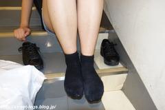 18歳大学生あきえちゃん_05