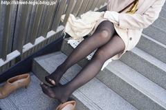 レキちゃん_08
