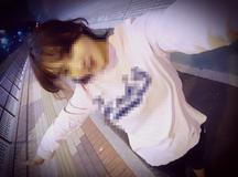 24歳韓国人女性_22