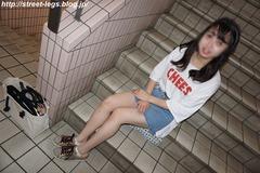19歳大学生の子_03