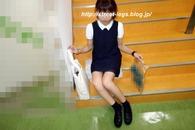 21歳管理栄養学生さん_06