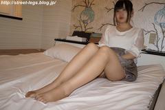 史緒里ちゃん_13