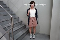 19歳ペット専門学生_01