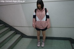 18歳新大学生の子_01