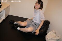 純ちゃん_03