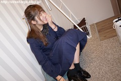 ゆりなちゃん_01