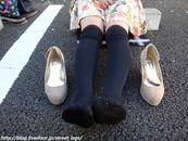 19歳ショップ店員さん_08