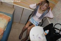 葵さん_003