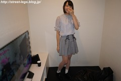 純ちゃん_01