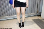 18歳音楽専門学生_02