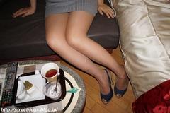 Mayuさん_09