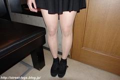 21歳美容師あみちゃん_04