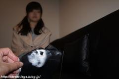 花音ちゃん_10