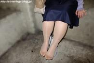 18歳理系大学生さん_09