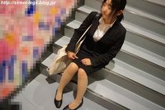 まきちゃん_03