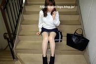 21歳キャバ嬢_04