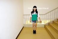 18歳大学生_01