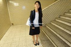 サークル帰りの19歳大学生の子_01