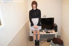 みずきちゃん_01