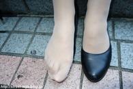 23歳不動産営業さん_07