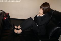 風香ちゃん_01