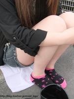 19歳大学生さん_23