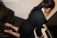 いるみちゃん_15